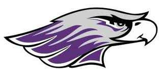 Wisconsin-Whitewater