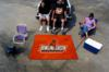 Bowling Green Falcons Tailgater Rug