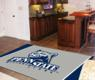 Penn State Nittany Lions 5' x 8' Rug