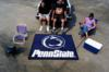 Penn State Nittany Lions Tailgater Rug