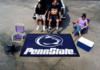 Penn State Nittany Lions Ulti-Mat