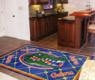 University of Florida Gators 4' x 6' Rug