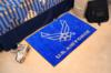 US Air Force Starter Rug