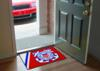 US Coast Guard Starter Rug