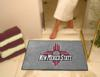 New Mexico State University Aggies All-Star Rug
