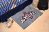 New Mexico State University Aggies Starter Rug