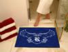 Rice University Owls All-Star Rug
