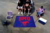 Southern Methodist University Mustangs Tailgater Rug