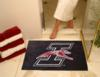 University of Indianapolis Greyhounds All-Star Rug