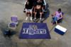 University of Memphis Tigers Tailgater Rug