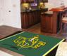 University of San Francisco Dons 5' x 8' Rug
