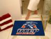 UTEP University of Texas at El Paso Miners All-Star Rug
