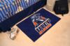 UTEP University of Texas at El Paso Miners Starter Rug