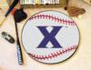 Xavier University Musketeers Baseball Rug