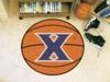 Xavier University Musketeers Basketball Rug