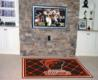 Cleveland Browns 4' x 6' Rug