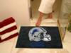 Detroit Lions All-Star Rug