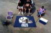 Indianapolis Colts Tailgater Rug