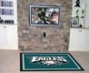 Philadelphia Eagles 5' x 8' Rug