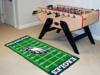 Philadelphia Eagles Floor Runner