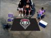 University of New Mexico Lobos Ulti-Mat