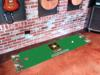 US Army - Army Strong Putting Green Mat